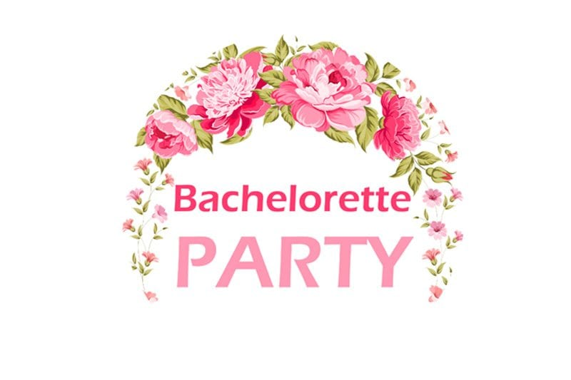 BBPARTY2