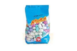 סוכריות דרז'ה