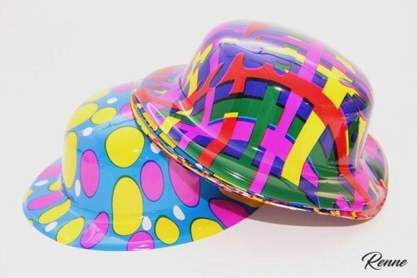 כובע מסיבה