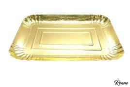 מגש זהב