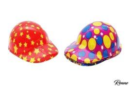 כובע מצחייה מסיבות