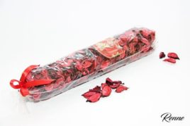 פרחים יבשים ריחניים