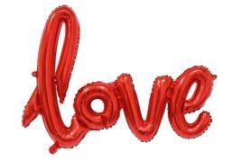 loveballoonlong