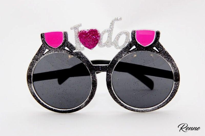 משקפי I DO