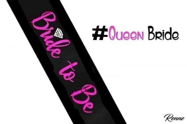 queenbride