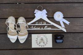קולב לחתונה