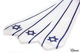 עניבות ליום העצמאות