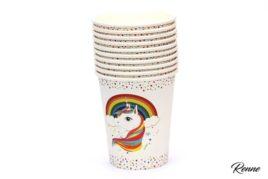כוסות מעוצבות איכותיות