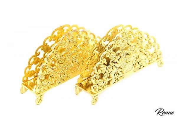 מפיון זהב