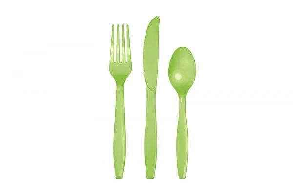 סכום חד פעמי ירוק