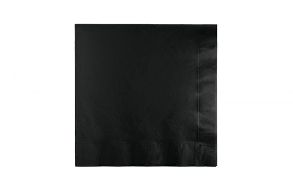 מפיות שחורות