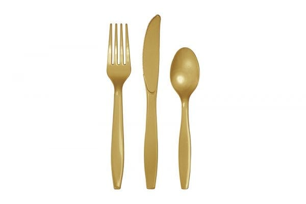 סכום חד פעמי בצבע זהב