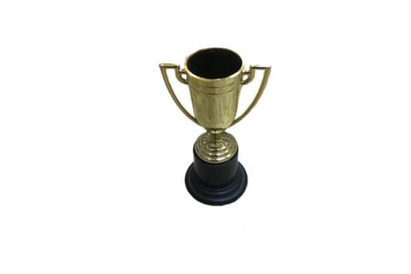 גביע זהב מיני