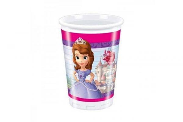 כוסות סופיה