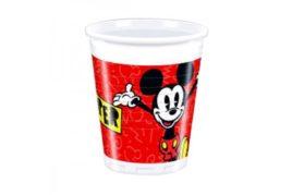 כוסות מיקי מאוס