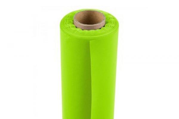 גליל אלבד - ירוק