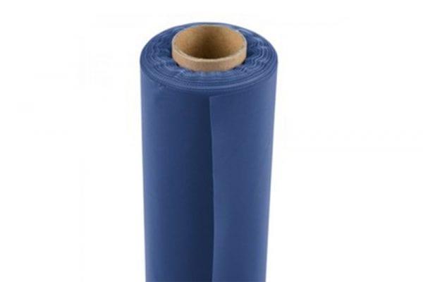 גליל אלבד - כחול