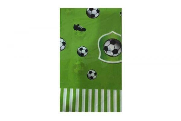 מפת שולחן - כדורגל