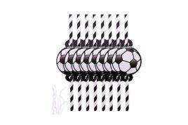 קשי כדורגל מעוצבים